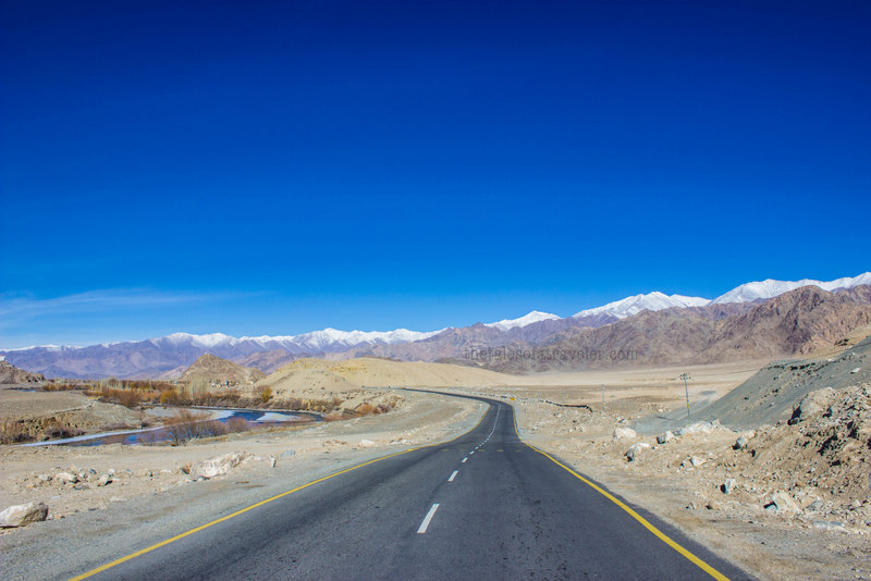 Packing List For a Road Trip In India