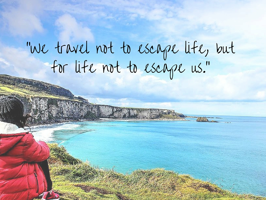 travel-quotes-images.jpg