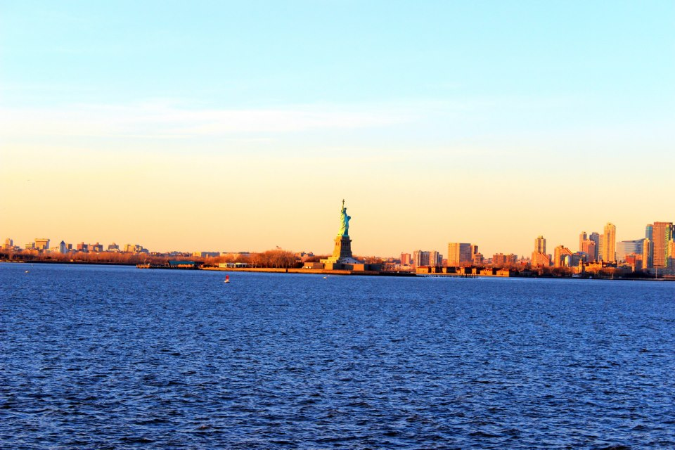 Top 10 things to do in new york city places to visit for Places to explore in nyc