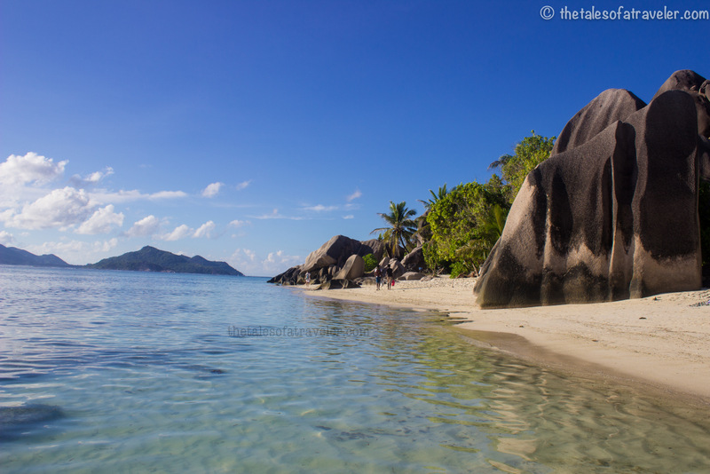 seychelles-travel-guide-itinerary-1-014