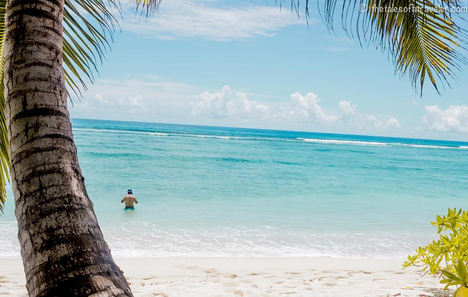 Seychelles Itinerary & Travel Guide - 4