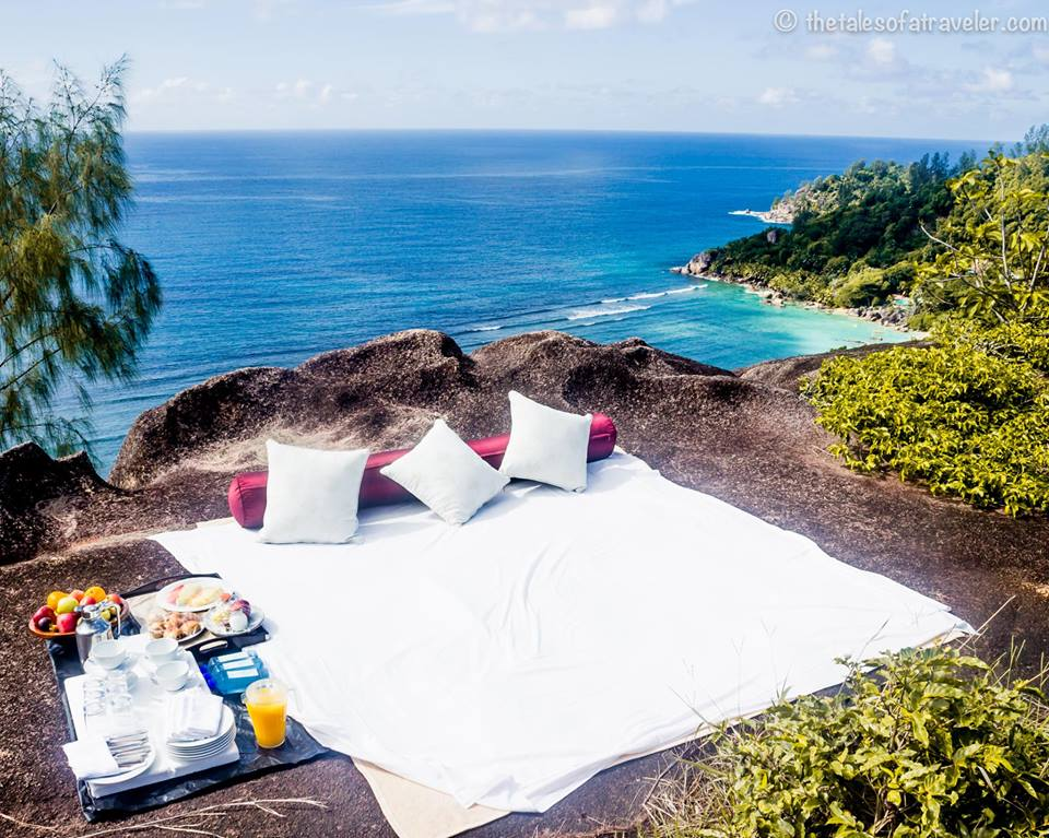 Seychelles Itinerary & Travel Guide - 6